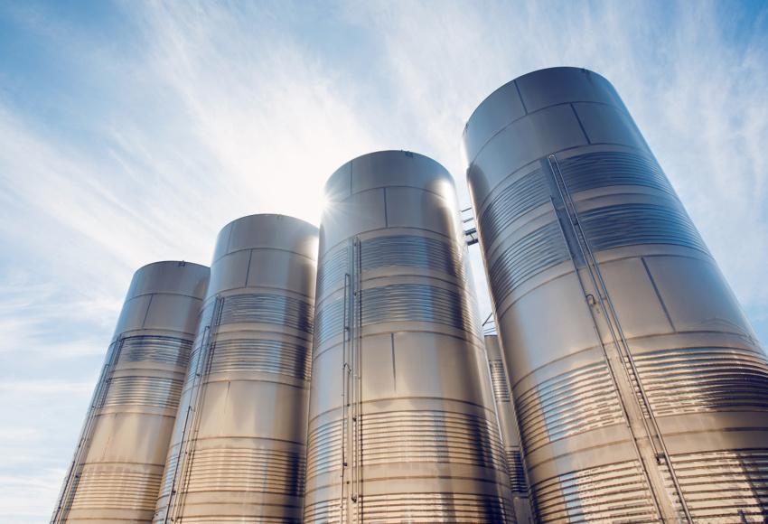 Lausunto vaihtoehtoisten polttoaineiden infra-struktuurin käyttöönotosta ja direktiivin 2014/94/EU kumoamisesta
