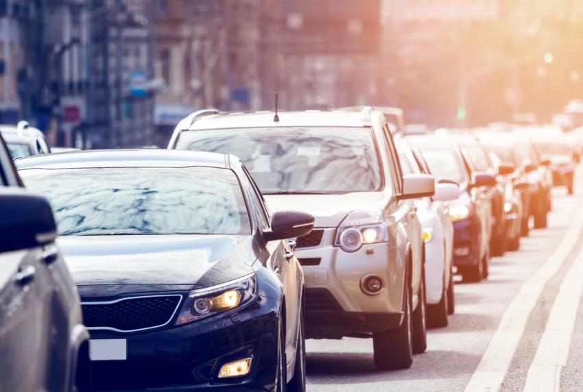 Lausunto liikennejärjestelmästä ja maanteistä annetun lain sekä ratalain 24 §:n muuttamisesta