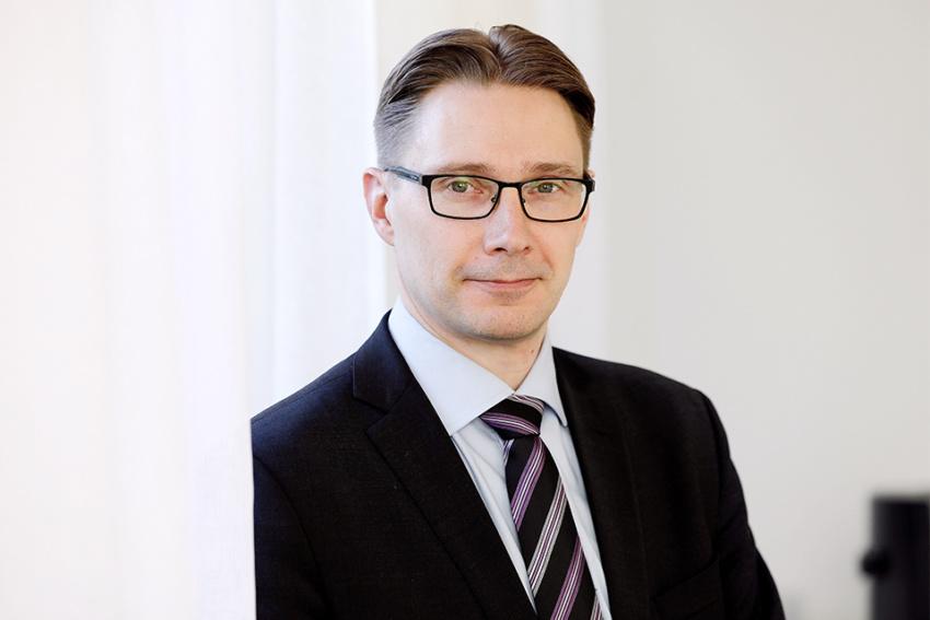 Keskuskauppakamari tukee EU:n tavoitetta pääomamarkkinoiden kehittämisestä – myös kansallisia toimenpiteitä tarvitaan