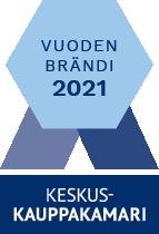 Suuri brändipäivä 2021 - verkkotapahtuma - Keskuskauppakamari
